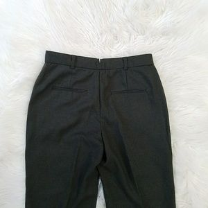 Banana Republic Pants - Banana Republic Wool Blend Womens Size 2